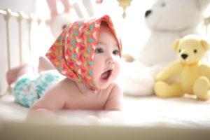Lactation Consultant Calgary | Breastfeeding Calgary | Vida Health & Wellness
