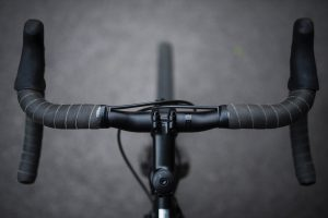 Bicycle analogy for Ehlers Danlos Syndrome and fatigue