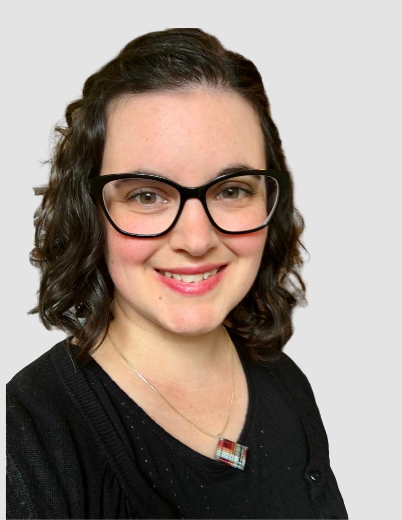 Best Calgary Physiotherapist | Vida Health & Wellness